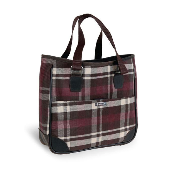 Ariat Tote Bag - Multi