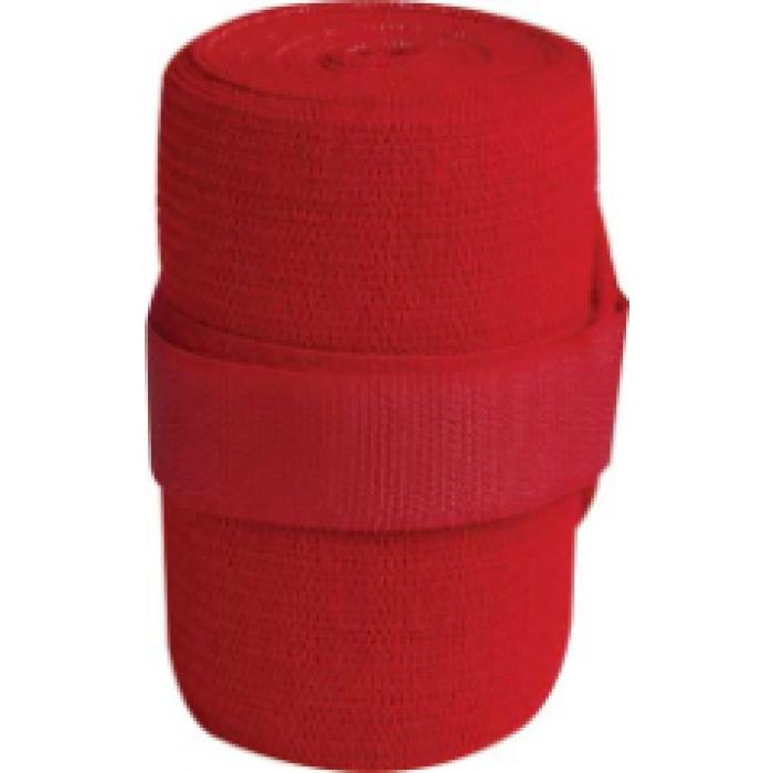 Aintree Tail Bandage