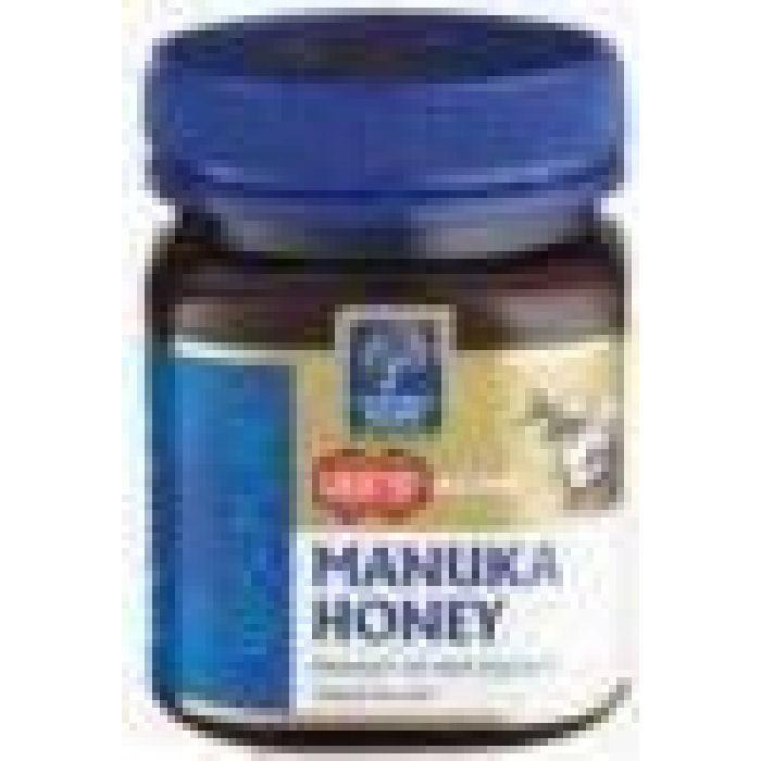 Manuka Honey MGO 400+