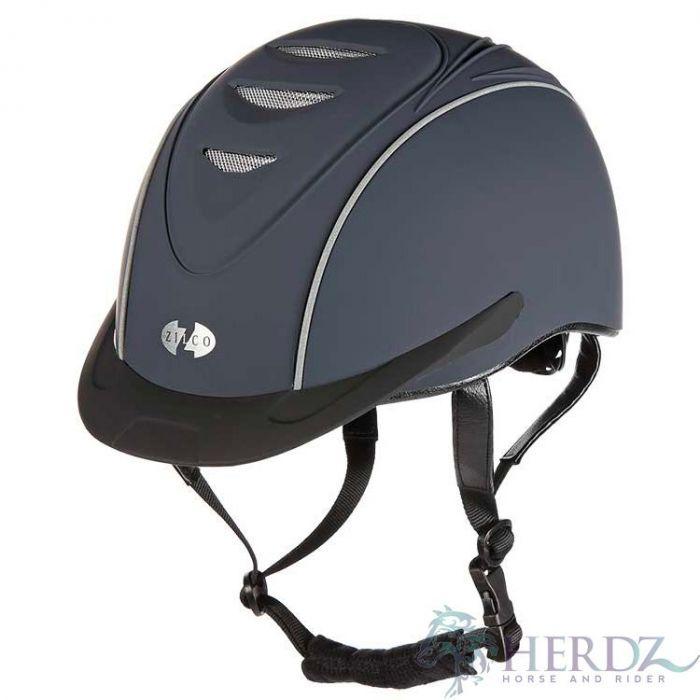 Oscar Select Helmet - Navy Blue