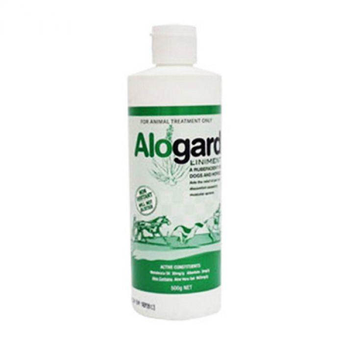 Alogard 500mL
