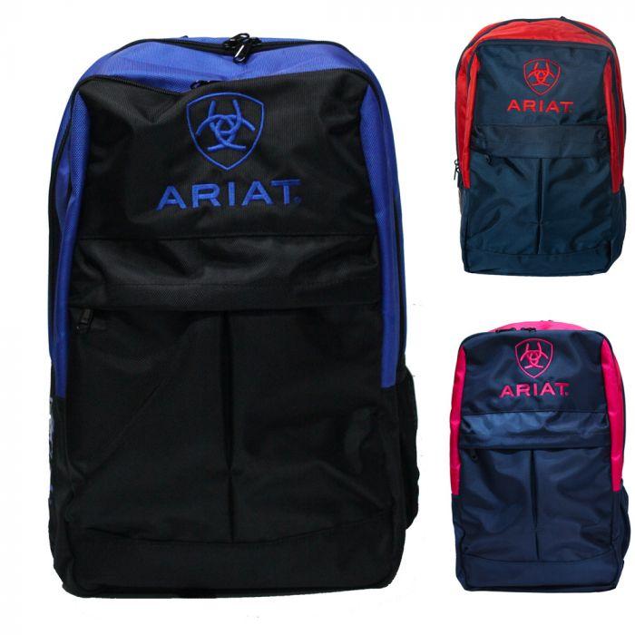 Ariat Back Pack
