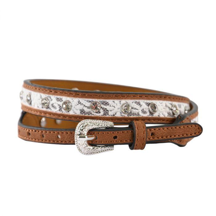 Pure Western Bennie Hat Band