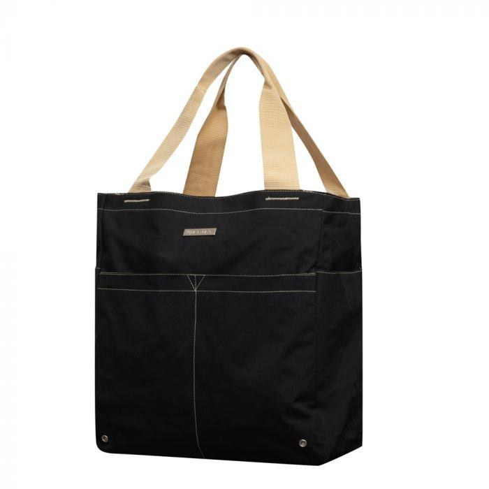 Ariat Sport Tote Bag - Black