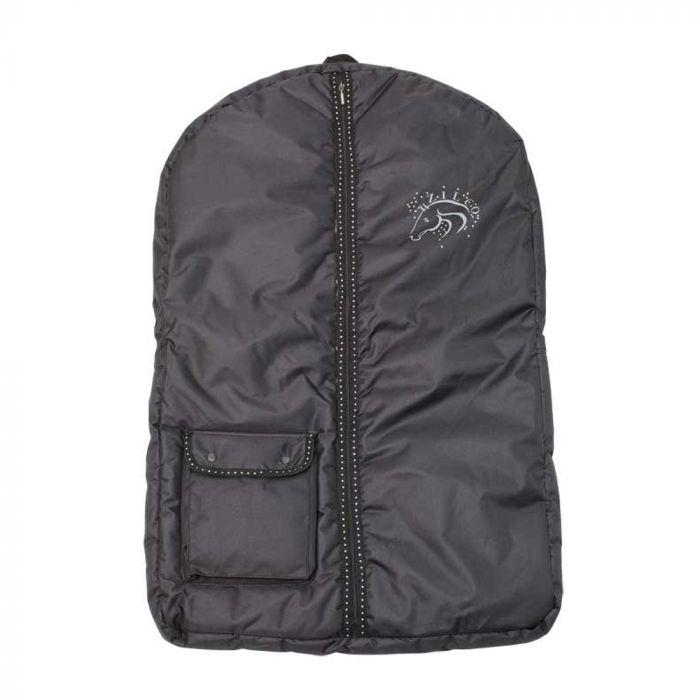 Zilco Bling Coat Bag