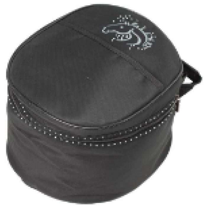 Bling Hat Bag