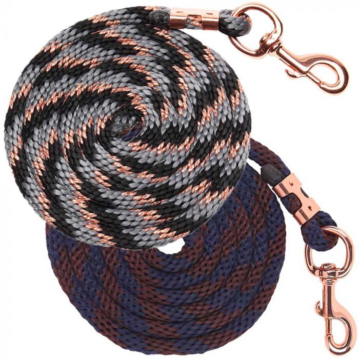 Bracelet Braided Lead