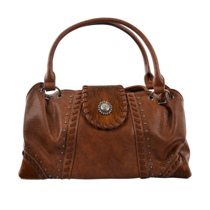 Pure Western Womens Carissa Bag
