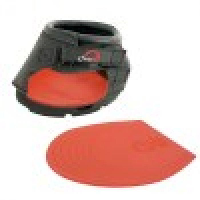 Cavallo Enhanced Hoof Protection Gel Pads