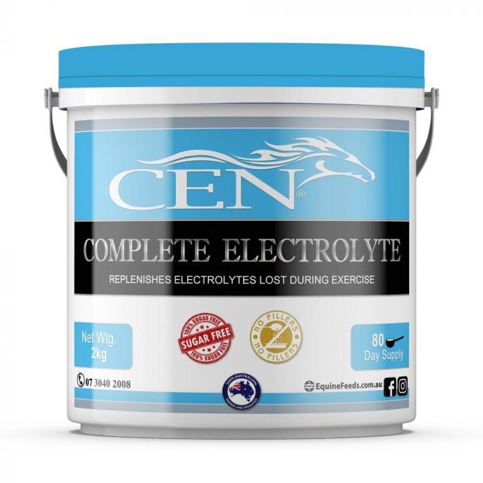 CEN Electrolyte 2kg