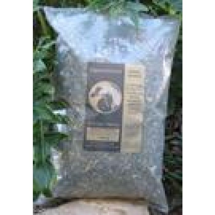 Autumn Formula 1.25kg - A Country Park Herbs product