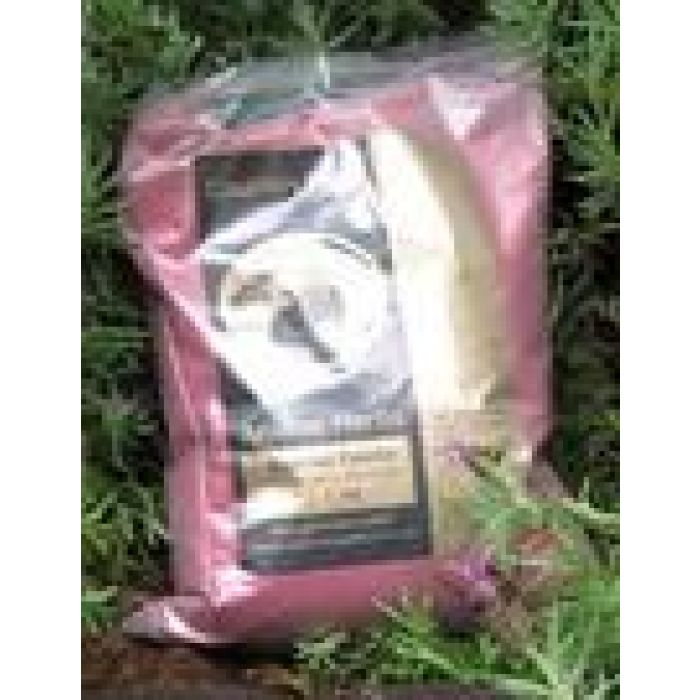 Beetroot Powder 1kg - Country Park Horse Herbs