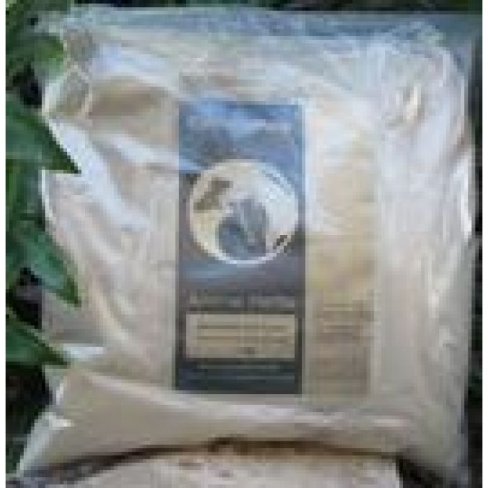 Burdock Root Powder 1kg from Country Park Horse herbs
