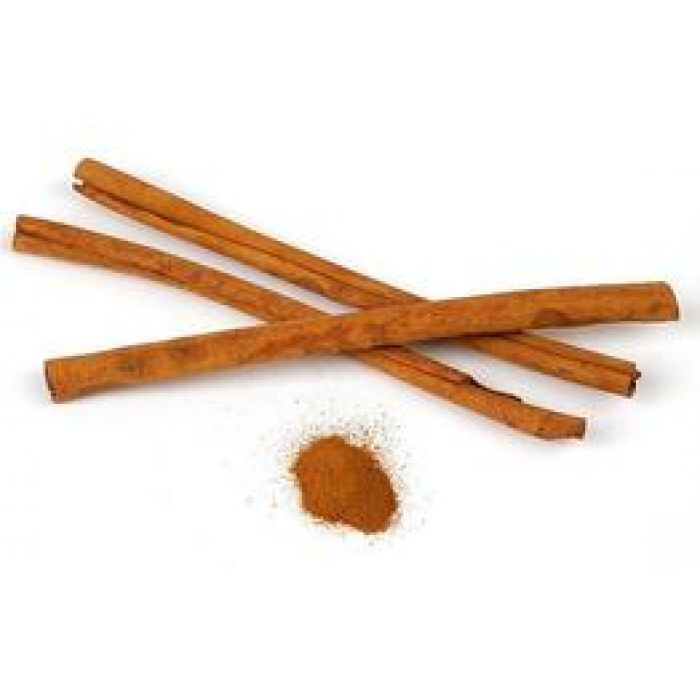 Cinnamon Powder  - Country Park Herbs for Horses and Livestock