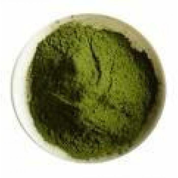 Green Barley Powder1kg