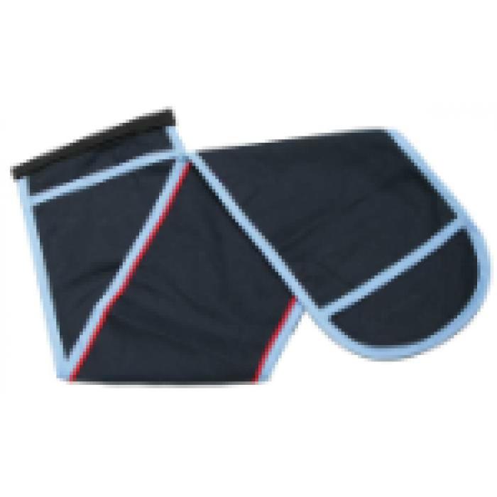 Defender Cotton Tailbag