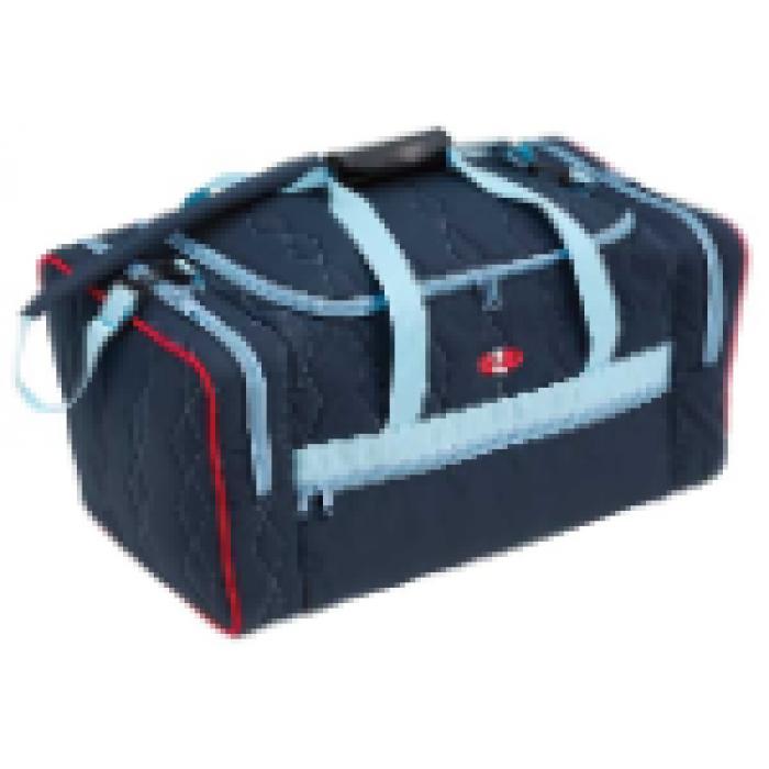 Defender Medium Gear Bag