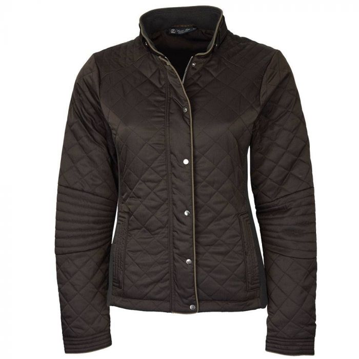 Thomas Cook Equestrian Tavora Jacket