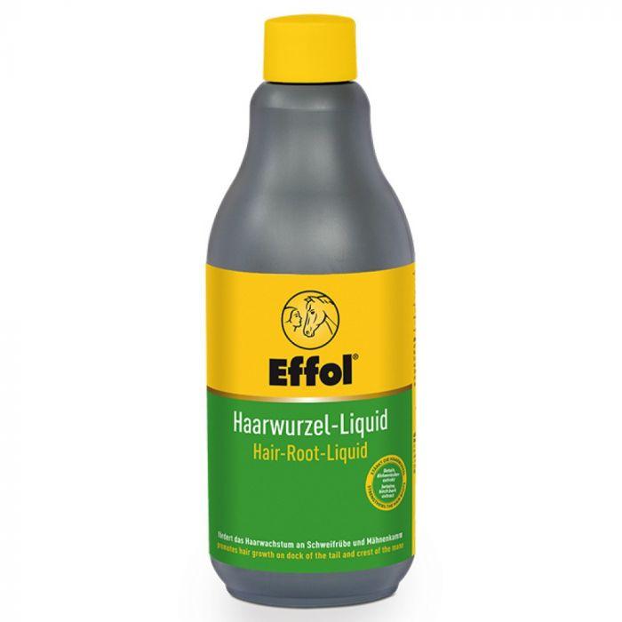 Effol Hair Root Liquid - 500mL