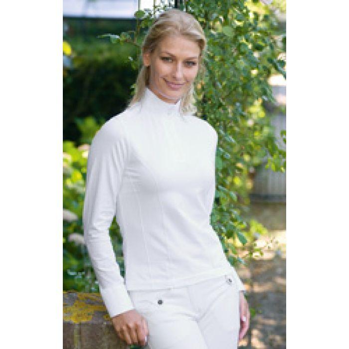 ELT Ladies Competition Long Sleeved Shirt LORI