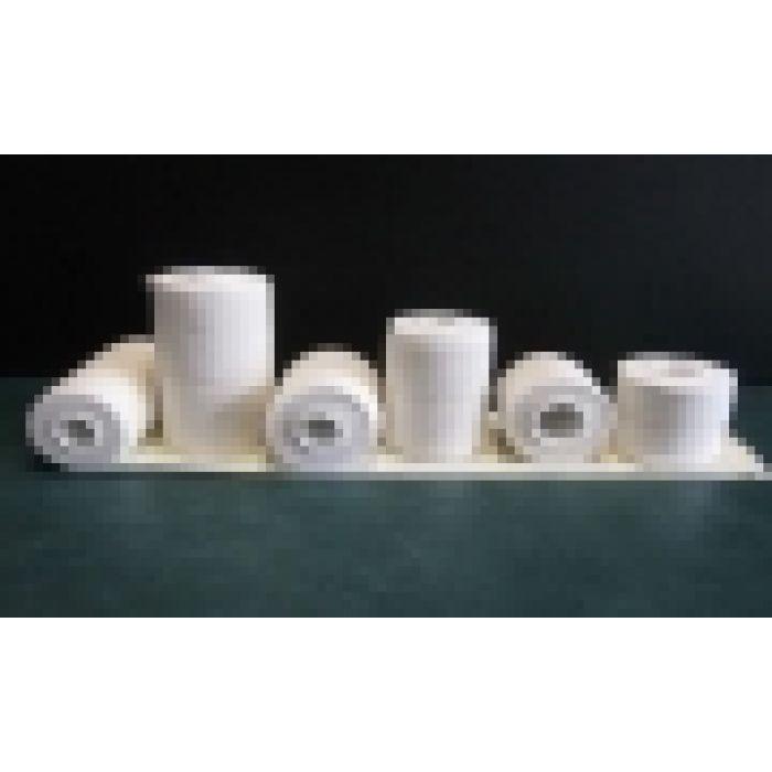 Medi-Plast Tape is a similar product to Elastoplast