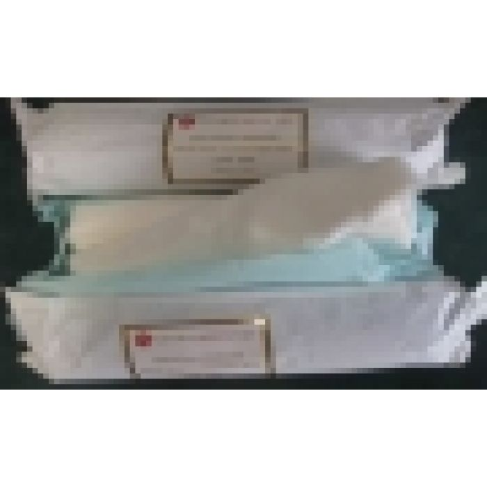 Equi-Sterile Dressing for use in Surgical Areas and when a Sterile Dressing is required.