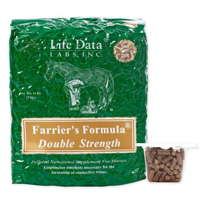 Farriers Formula DS 5kg