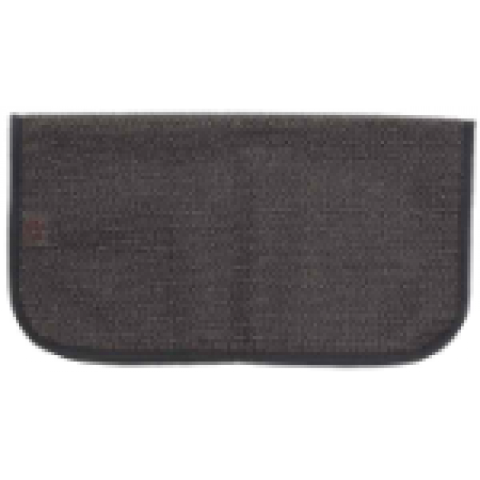 Feather Weight Non-Slip Saddle Pad