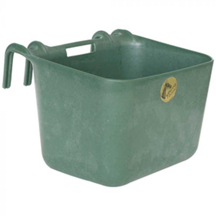 Fence Feeder bucket - 30L