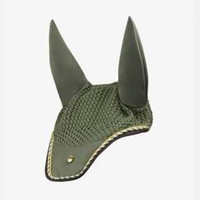 PSOS Fly Bonnet - Neptuna - Cob