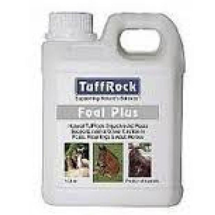 Tuffrock Foal Plus
