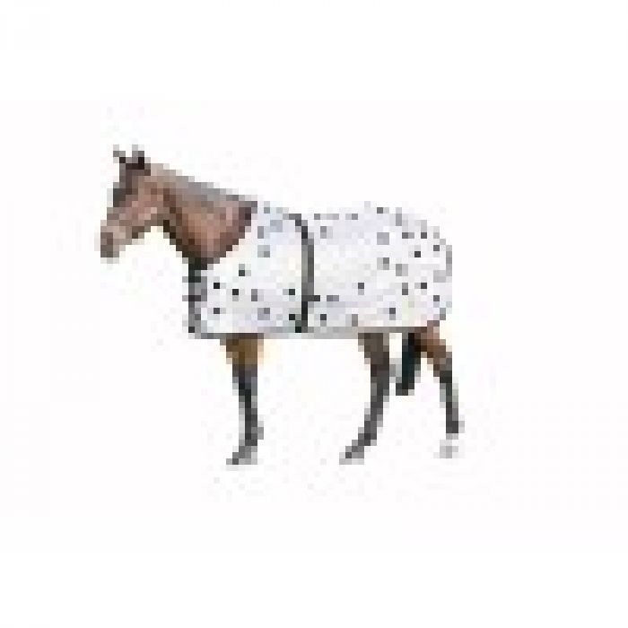 GG Magnetic Horse Rugs