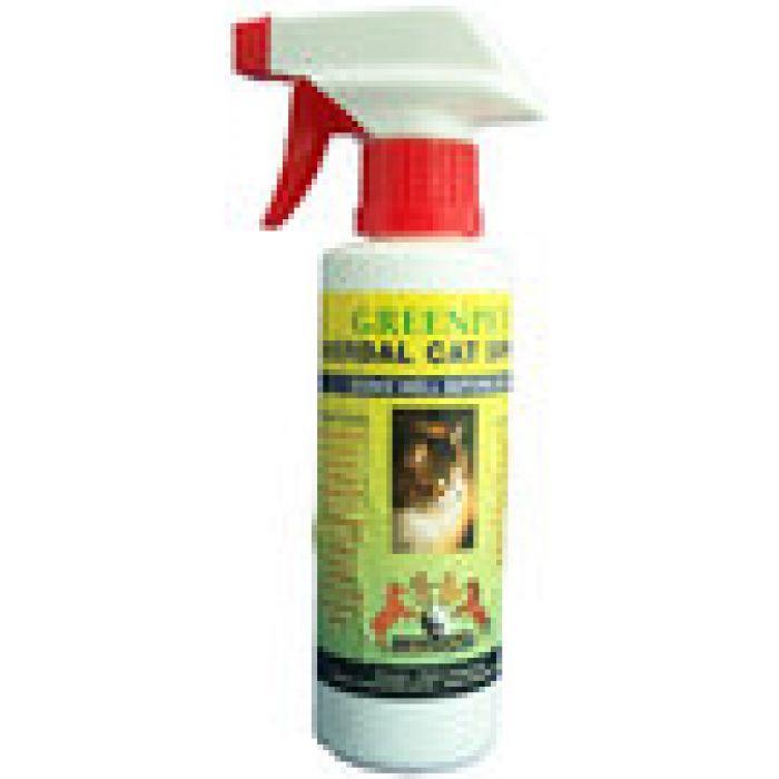 HERBAL CAT SPRAY 250ml