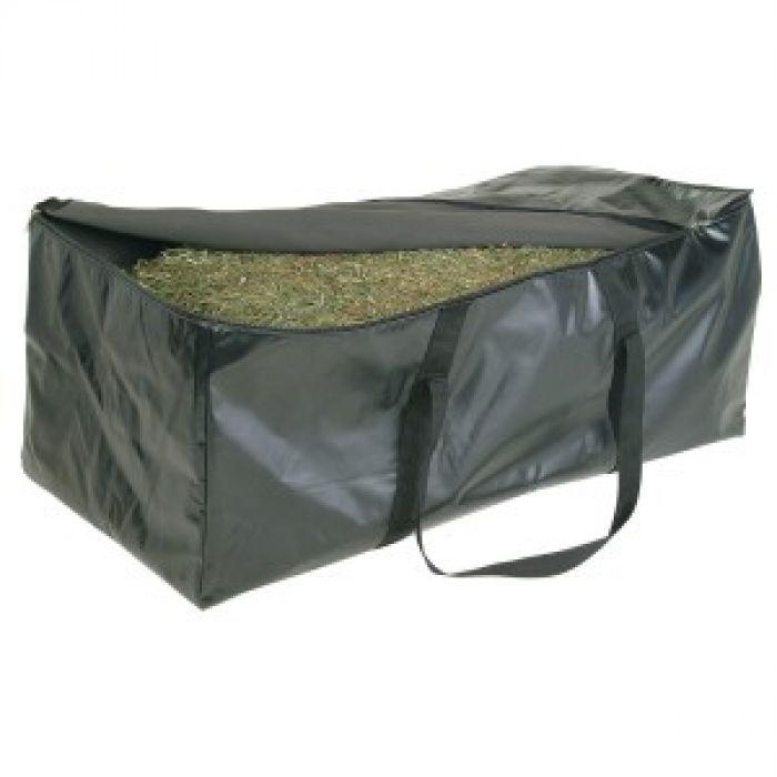Hay Bale Carry Bag - Nylon