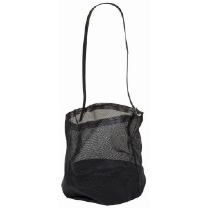 Heavy Duty Nose Feeder Bag