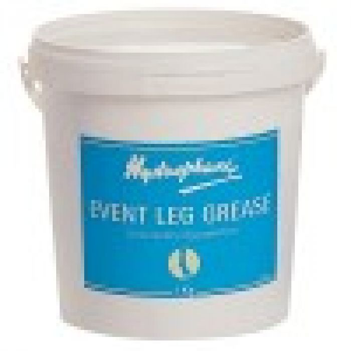 Hydrophane Event Grease