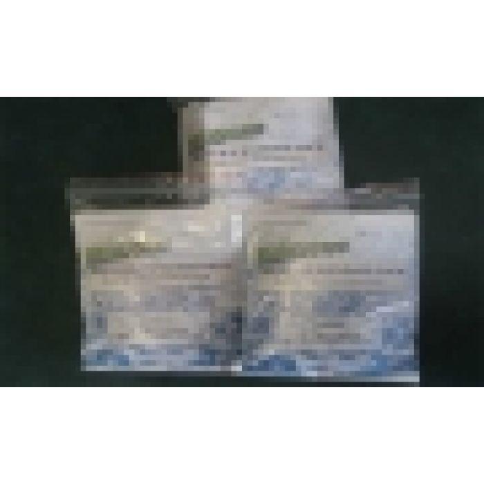 Ice Bandage