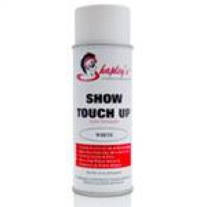 Shpaley's Touch Up Spray