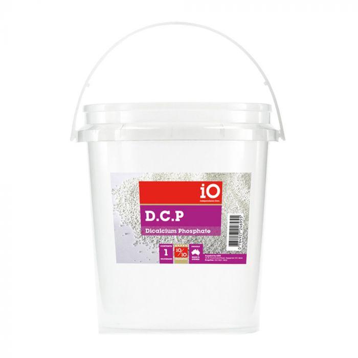 iO DCP 5kg