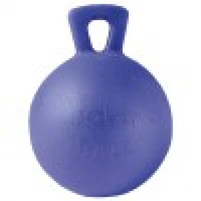 Jolly Ball with Handles