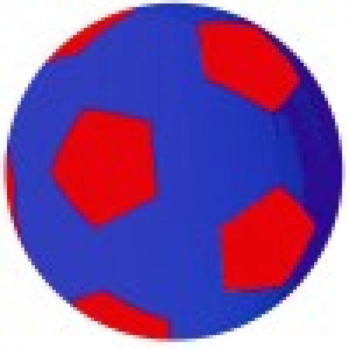 Jolly Mega Horse Ball Covers