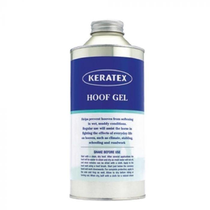 Keratex Hoof Gel 1L