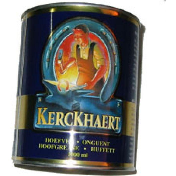 Kerckhaert Hoof Conditioner