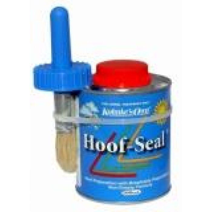 Kohnke's Own Hoof- Seal