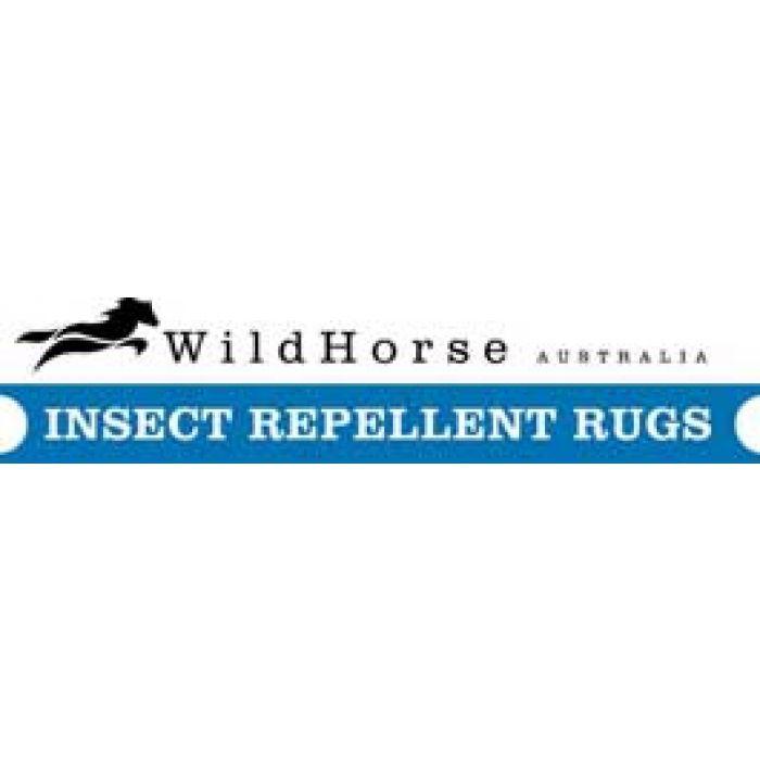 Wild Horse Rugs