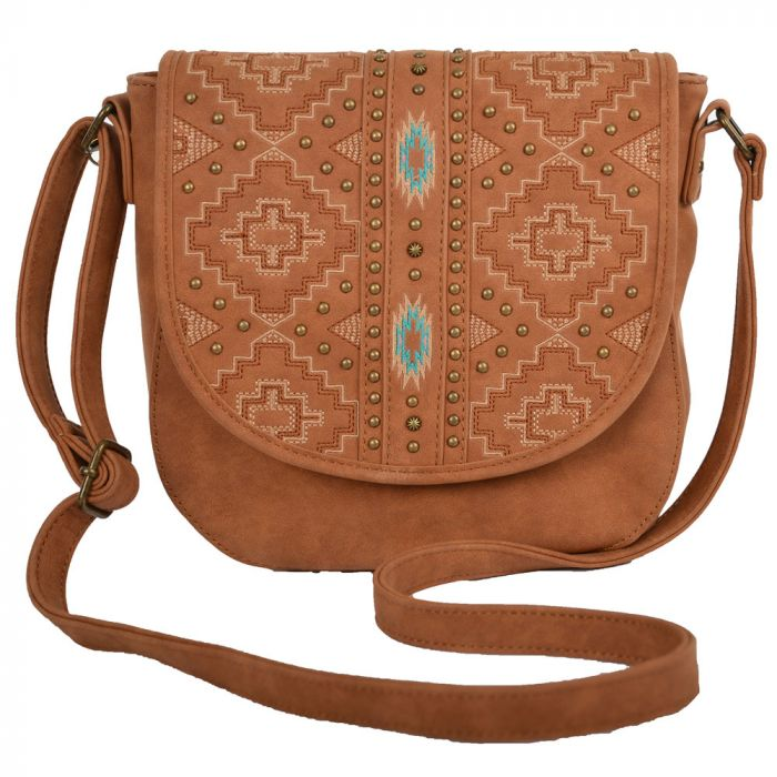 Western style handbag from Pure Western