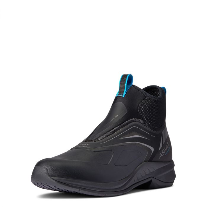 Ariat Mens Ascent H20 Boot