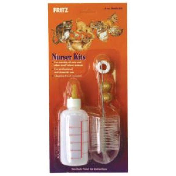 Nursing Kit for Small Animals