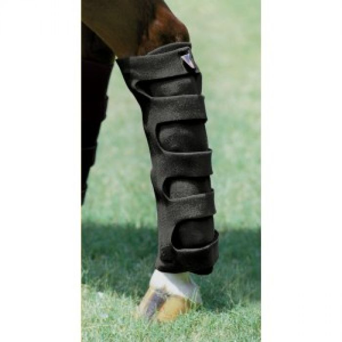 Horse Boots - Pro Choice Equine Ice Boots