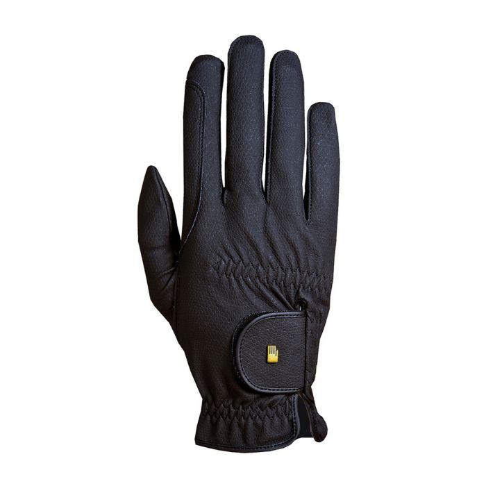 Roeckl Grip Glove